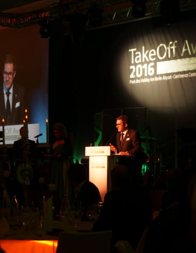 2016_TakeOff Award_Carsten Beyreuther